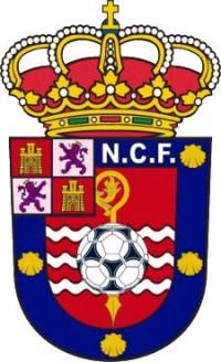 Nigrán Club de Fútbol
