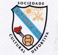 Sociedad Cultural Deportiva Pastoriza