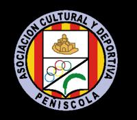 Asociación Club Deportivo Peñíscola