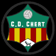 Club Deportivo Chert