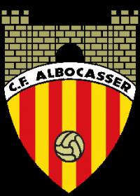 Albocácer Club de Fútbol