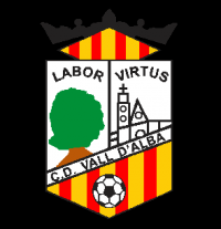 Club Deportivo Vall dAlba