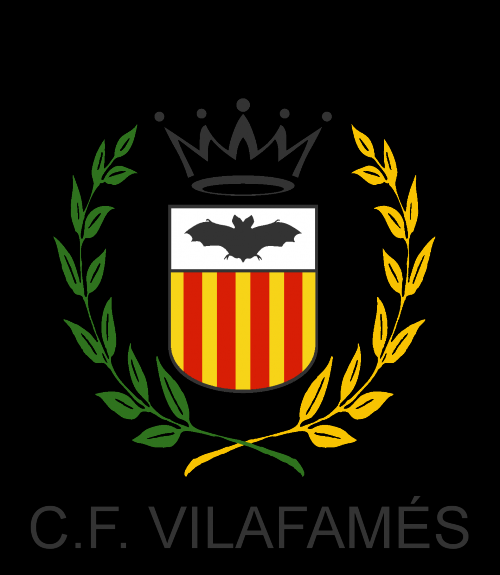 Club de Fútbol Villafamés