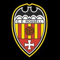 Esportiu Rosell