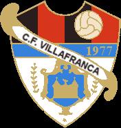 Club de Fútbol Villafranca del Cid