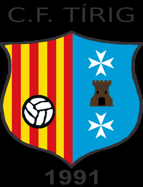 Club de Fútbol Tirig