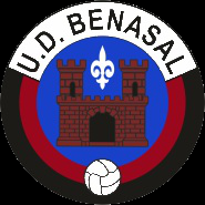 Unión Deportiva Benasal