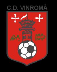 Club Deportivo Vinromá