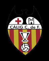 Cálig Club de Futbol