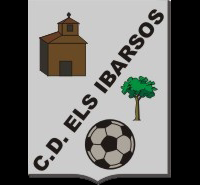 Club Deportivo Els Ibarsos