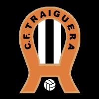 Club de Fútbol Traiguera