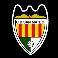 Unión Deportiva San Mateo