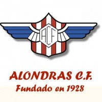 Alondras Club de Fútbol