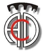 Club Deportivo Arenas de Vega de Espinareda