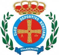 Club Deportivo Berciano Villadepalos