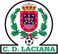 https://siguetuligapro.s3-eu-west-1.amazonaws.com/clubes/escudos/siguetuliga_1444593289.jpg