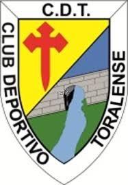 Club Deportivo Toralense