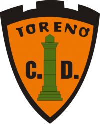 Club Deportivo Toreno
