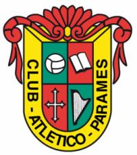 Atlético Paramés