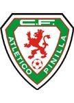 Club de Fútbol Atlético Pinilla