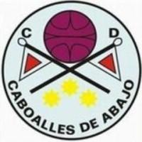 Club Deportivo Caboalles de Abajo