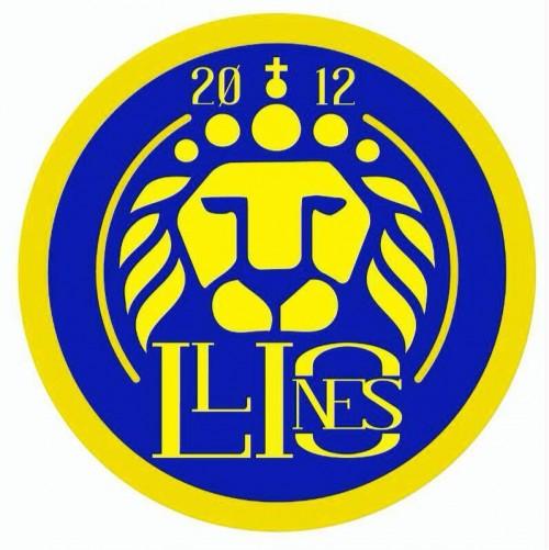 Club Deportivo Lliones Fútbol Club