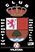 Club Deportivo Onzonilla