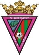 Club Deportivo Soto de la Vega