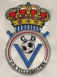 Club Deportivo Villabalter