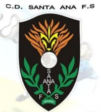 Santa Ana Fútbol Sala