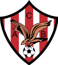 Atlético Bembibre FS