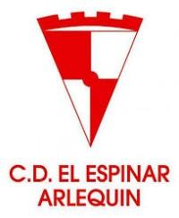 Club Deportivo El Espinar Arlequín