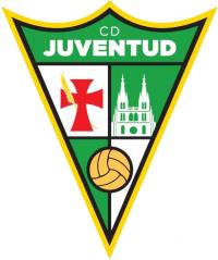 Club Deportivo Juventud del Círculo
