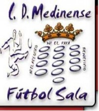 Club Deportivo Medinense Made