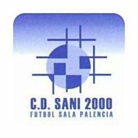 Club Deportivo Sani 2000