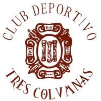 Club Deportivo Tres Columnas
