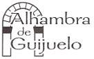 Fútbol Sala Alhambra Guijuelo