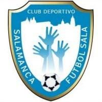 Fútbol Sala Salamanca