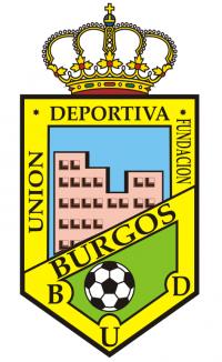 Burgos Unión Deportiva