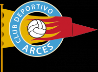 Club Deportivo Arces