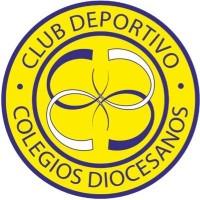 Club Deportivo Colegios Diocesanos