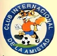 Club Deportivo Internacional de la Amistad