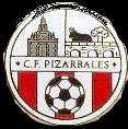 Club Deportivo Munibar Pizarrales