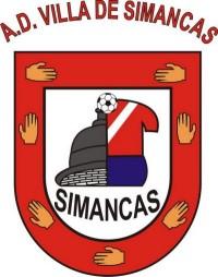 Club Deportivo Villa de Simancas