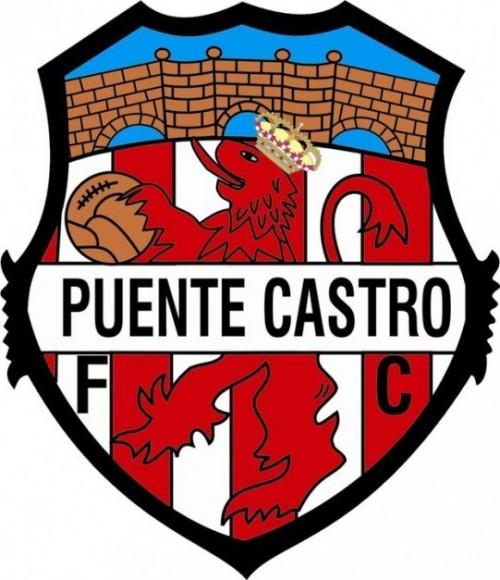 Puente Castro Club de Fútbol