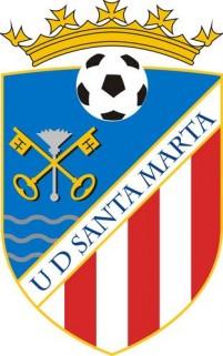 Unión Deportiva Santa Marta de Tormes