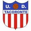 Unión Deportiva Tacoronte
