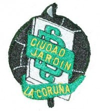 Club Deportivo Ciudad Jardín
