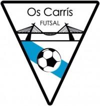 Os Carrís Futsal