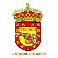 Tenorio Cotobade